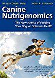 Canine Nutrigenomics - Noua știință de hrănire a câinelui dvs. pentru o sănătate optimă