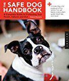 Manual de siguranță pentru câini: Un ghid complet pentru protejarea poochului dvs., în interior și în afară