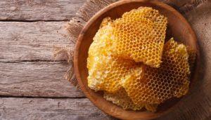 Cele mai bune produse de albine pentru câini