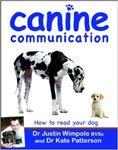 Comunicarea caninului