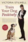 Antrenați-vă câinele pozitiv