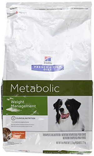 Hill`s Science Diet Metabolic