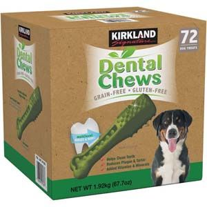 Cele mai bune oferte Costco pe produse pentru câini - Lista de cumpărături Costco pentru părinții de companie