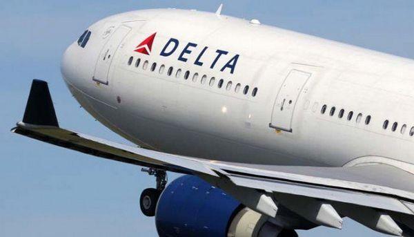 Delta impune noi restricții pentru zborul cu câinii