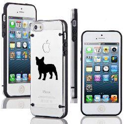 Cel mai adorabil iPhone acoperă imaginabil!