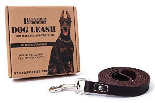 Giveaway: lebădă de câine din piele de 6 picioare (valoarea de 35 USD)