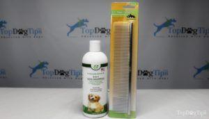 Giveaway: consumabile de îngrijire a câinilor (valoare de 30 USD)
