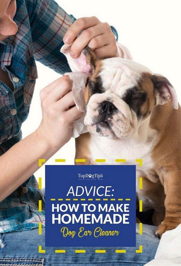 Cum sa faci curatator de urechi de casa
