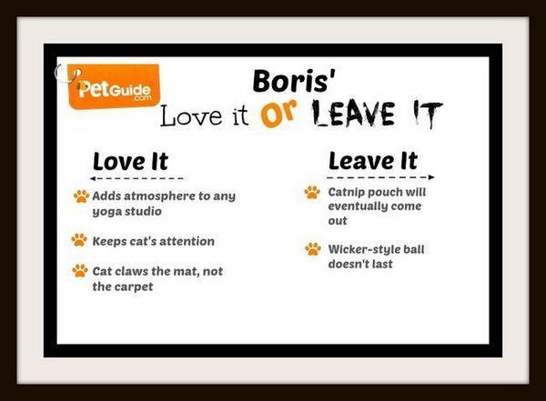 Boris ll