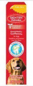 Cea mai bună recenzie despre pasta de dinți