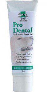 Cea mai bună cusătură de dinți pentru câini