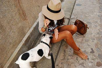 drăguț-dog-fashion-girl-vară-dezlantui-mag