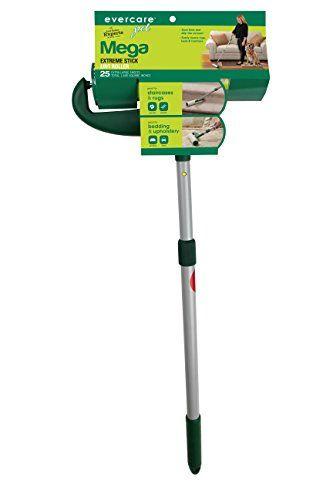 Evercare Pet Mega Curățare Roller